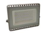 Светодиодный прожектор 30Вт 6000К (серия Е027)