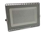 Светодиодный прожектор 100Вт 6000К (серия Е027)