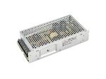 Блок питания HTS-100-12 (12V, 8.3A, 100W) (ARL, IP20 Сетка, 3 года)