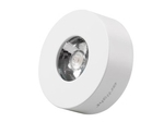 Светодиодный светильник LTM-Roll-70WH 5W Warm White 10deg (ARL, IP40 Металл, 3 года)