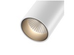 Дефлектор, золото, MINI-VL-DFL-GD