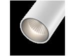 Дефлектор, серебро, MINI-VL-DFL-SL