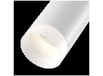 Дефлектор, акрил, MINI-VL-DFL-AC