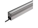 Светильник ART-LUMILINE-3351-1000-24W Warm3000 (SL, 120 deg, 24V) (ARL, IP67 Металл, 3 года)