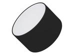 Светильник SP-RONDO-120B-12W Warm White (ARL, IP40 Металл, 3 года)