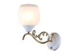 Настенный светильник Classic Adelia L250*W130*H230 1*E27*60W, excluded (2538-1W)