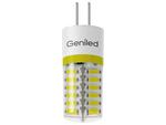 Светодиодная лампа Geniled G4 3Вт 2700К 12В