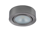 Светильник MOBILED LED COB 3.5W 270LM 90G НИКЕЛЬ 4000K (003455)