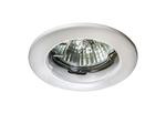 Светильник BELLE ARTI LED 3W 240LM ХРОМ/ЧЕРНЫЙ 4200K (004617)
