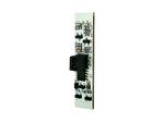 Бесконтактный сенсорный выключатель Geniled GL-12V60WIRS (без проводов)