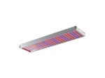 Светодиодный светильник Geniled Element Agro 0,5х1 40Вт