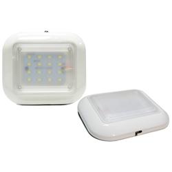 Светодиодный светильник Ledcraft LC-NK01-10W