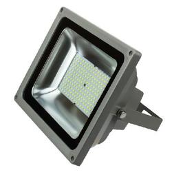 Прожектор светодиодный СДО-3-30 30Вт 6500К 2100Лм IP65