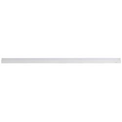 Светодиодный линейный светильник LED LLED-01-14W-4000-W 1022мм