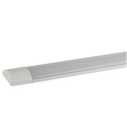 Светодиодный светильник SPO-5-40-4K-M 40Вт 3200Лм 4000К