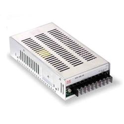 Блок питания для LED HTA-5-200 5V 40,0A 200W IP20 металлический корпус (сетка) 200*110*50 мм