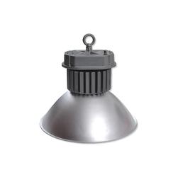 Luminoso: A2-110W-N (Светодиодный промышленный подвесной светильник Колокол) без рассеивателя