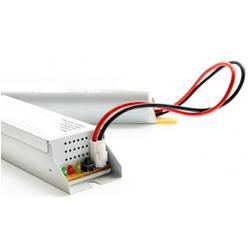 Блок аварийного питания GL-Pelastus БАП 1.3. / Для светильников ТМ Geniled