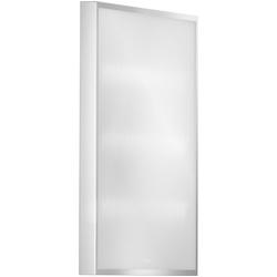 Светодиодный светильник Geniled Офис 595х595х45 30Вт 5000K IP54 Опал
