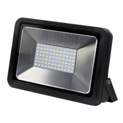 Прожектор светодиодный СДО-5-100 100Вт 230В 6500К 8000Лм IP65