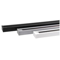 Шинопровод однофазный 2м Черный (097-001-0002)