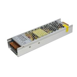 Блок питания LU 300W 24V Ultra slim (Тонкий)