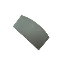 Заглушка для LC-LP-1228 без отверстия