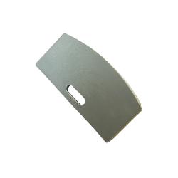Заглушка для LC-LP-1228 с отверстием