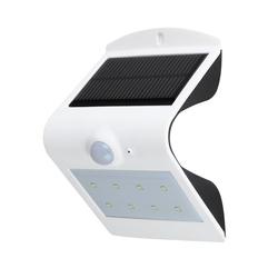 Светильник светодиодный на солнечной батарее CRL SL1