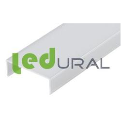 Экран SL-W68-2000 OPAL (ARL, Пластик)