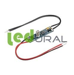 Микродиммер SR-2901S-H10 (12-24V, 36-72W) (ARL, Открытый)