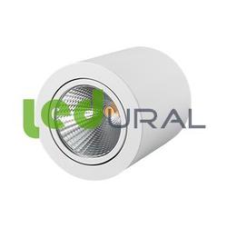 Светильник SP-FOCUS-R120-16W Warm White (ARL, IP20 Металл, 3 года)