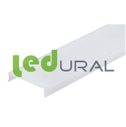 Экран ARH-LINE-6085-2000 OPAL (ARL, Пластик)