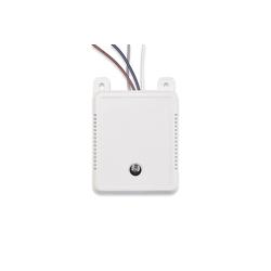 Оптико-акустический датчик D-Luce-001