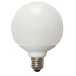 001-020-0020 Светодиодная лампа 20W 4200К E27