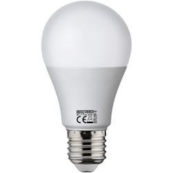 Лампа светодиодная 17W 3000К Е27 (001-028-0017)