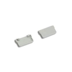 Заглушка прямоугольная LSS-1236/LSO-1234 без отверстия
