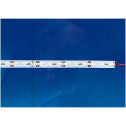 ULS-L21X-5630-72LED/m-12mm-IP20-DC12V-19,2W/m-2х1M-DW Светодиодная лента с жестким основанием на самоклеящейся основе. Набор - 2шт. по 1м. Дневной белый свет (6500K).