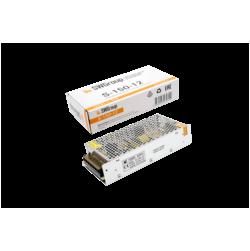 Блок питания S, 150W, 12V