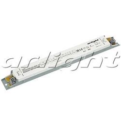 Блок питания ARJ-KL451050M (47W, 1050mA, PFC)