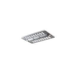 Светодиодный светильник Geniled Nova 75Вт 5000К Г1