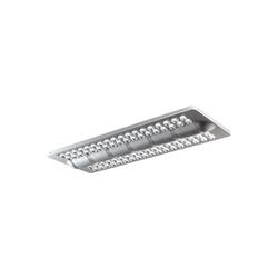 Светодиодный светильник Geniled Nova 150Вт 5000К Ш1
