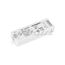 Усилитель SMART-DIM (12-24V, 1x8A) (ARL, IP20 Пластик, 5 лет)