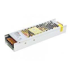 Блок питания LU 250W 12V Ultra slim (Тонкий)