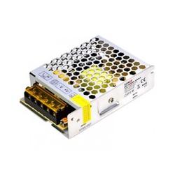 Блок питания  SG-S  60W 12V