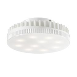 Светодиодная лампа Geniled GX53 6Вт 4200К