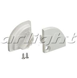 Заглушка SL-KANT-H15 (ARL, Пластик)