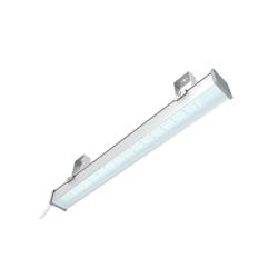Линейный светодиодный светильник SV-SPIRE-15-470-LG