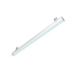 Линейный светодиодный светильник SV-SPIRE-18-930-LG