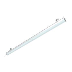 Линейный светодиодный светильник SV-SPIRE-22-1390-LG